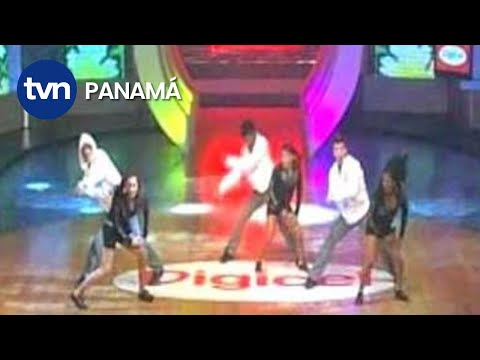 9no Show de Muevelo - Colegio San Judas Tadeo Video