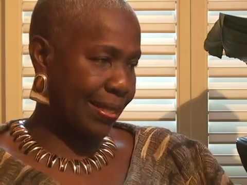 Jamaica's Dance Hall Culture Revealed
