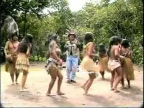 musica ecuatoriana- mix parte1 Music Videos
