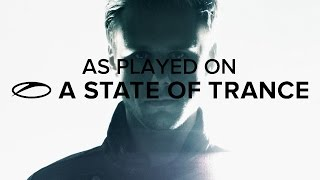 MaRLo feat. Jano - Haunted [A State Of Trance Episode 653]