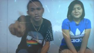 download lagu Angelbert-rap Ade Baju Biru     2015 gratis