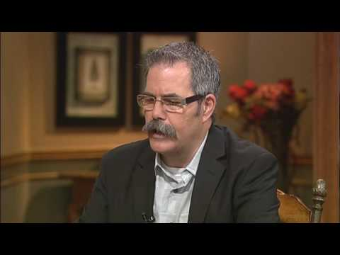 """What Did You Expect?"":Faulty Expectations about Marriage - Dr. Paul Tripp - 1/2"