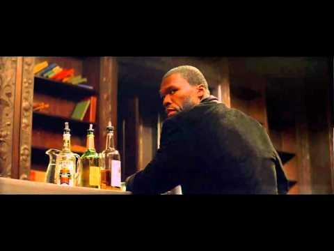13 (2010) Trailer