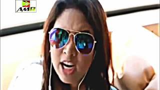 Bouer Jala | Bangla Natok 2016-Full HD-Mosharrof Karim