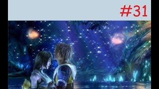 Final Fantasy X - Jail Break - Blind Playthrough - Part 31