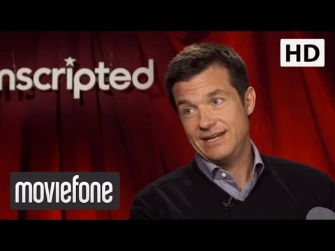 'Identity Thief'   Unscripted   Moviefone