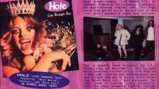 Watch Hole Jennifers Body video