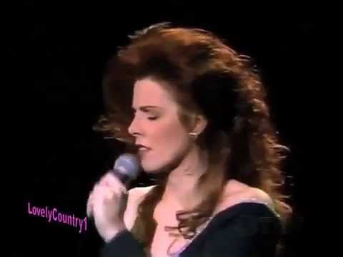 Bobbie Cryner - You Could Steal Me