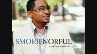 Smokie Norful - I understand