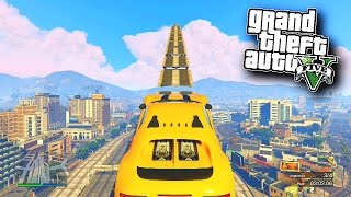 GTA 5 Funny Moments #208 With The Sidemen (GTA 5 Online Funny Moments)