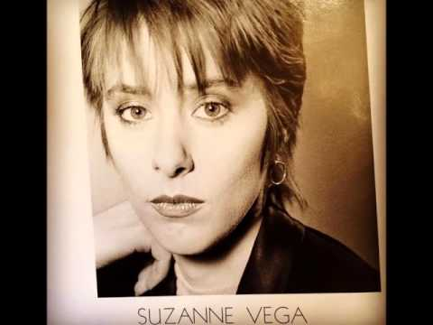 Suzanne Vega - Black Widow Station