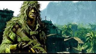 Sniper: Ghost Warrior 2 - E3 2011_ IGN Live Commentary