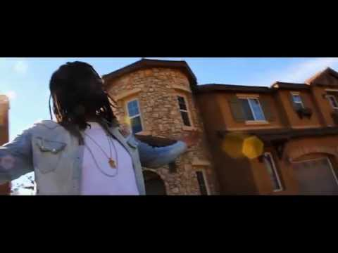 Terintino - Ear (prod. By Chief Keef) video
