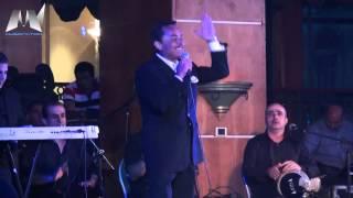 Melhem Barakat   Eid Concert 2012  ملحم بركات