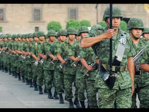 el soldado reflexion
