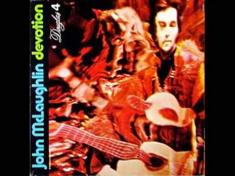 John McLaughlin - Marbles