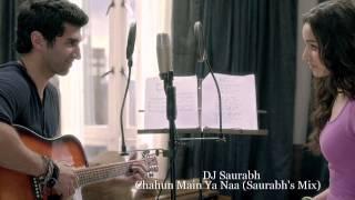 download lagu Ultimate 30 Min's Remix's Of Aashiqui 2 gratis