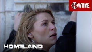 'I Made It' Ep. 11 Official Clip | Homeland | Season 7