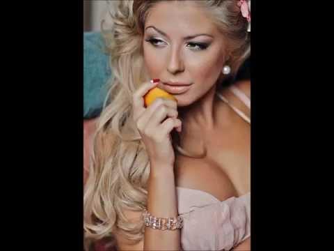 Andrea Teodorova - 2014 - Ti Reshi video