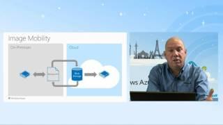Windows Azure Virtual Workshop Cloud Variations Windows Azure Virtual Machines IaaS