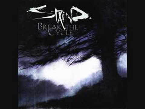 Staind - Safe Place