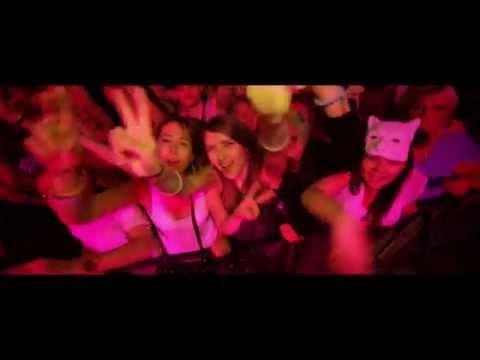 Rebel - Put Yours Hands Up