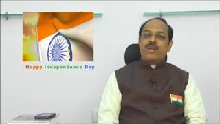 sheriff sir speech for Teachers on Independence Day 2017