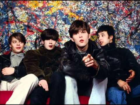 Stone Roses - This Is The One