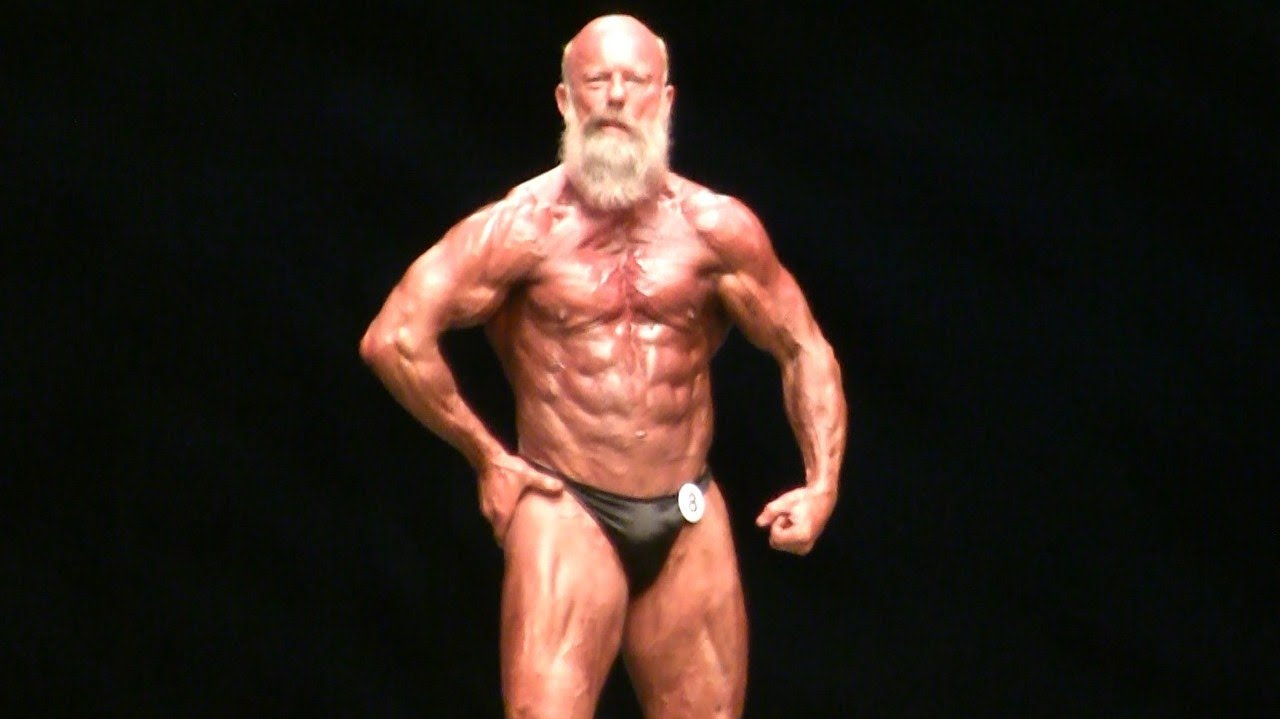 Master Universe 2012 2012 Master mr Olympia
