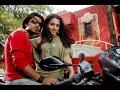 Un Idhayathai Thirudi Sendarval Naan | Kettavan Songs | Simbu | Lekha | Kettavan Simbu Movie Songs thumbnail
