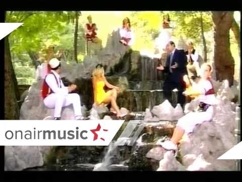Bujar Qamili - Hej Goce Cfare Po Ban video