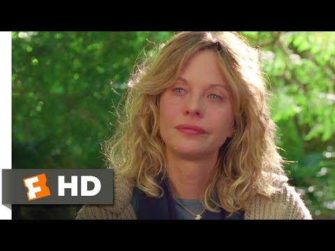 In The Land Of Women (2007) - Real Love Scene (3/9) | Movieclips
