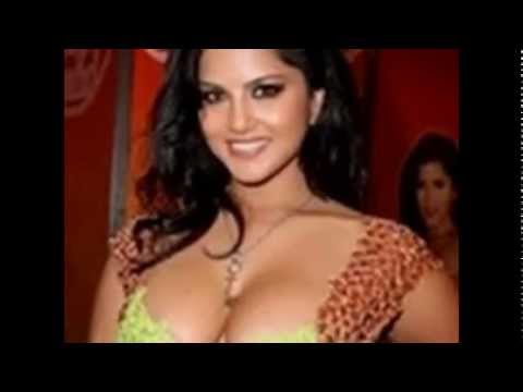Sunny Leone : Beautiful And Lovely video