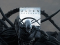 Alien: Covenant mp3 indir