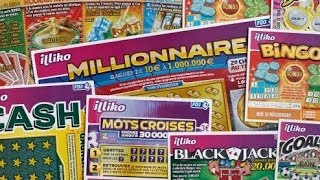 Play comment gagner au loto ou leuromillions - Comment gagner a l euromillion a coup sur ...