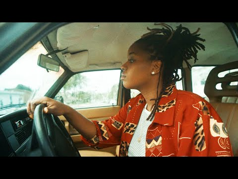 PJ Gangster rnb music videos 2016