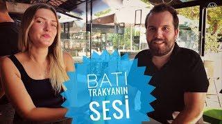 Download Lagu Ayse Dogancali Bati Trakyanin Sesi Gratis STAFABAND