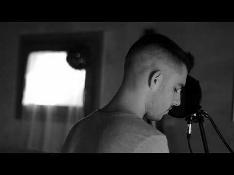 COEZ - La musica non c'è (Piano acoustic)