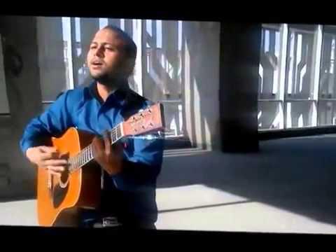 Yeh Hawa Kehti Hai Kya - Aryans Unplugged