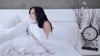 Beat Magic - W każdą noc, w każdy dzień (Lyrics Video)