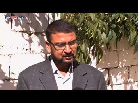 فتح تحمل حماس مسؤولية تفجيرات غزة