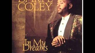 Watch Daryl Coley He That Dwelleth psalm 91 video