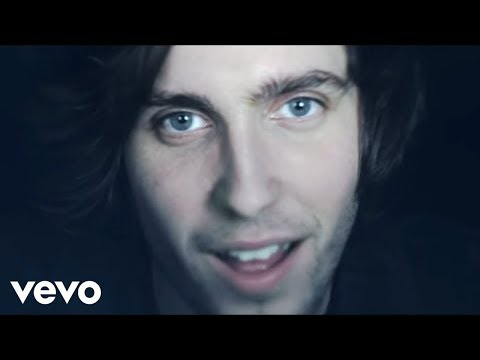 Bite My Tongue - You Me At Six