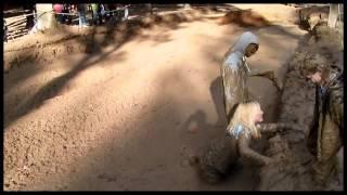Mud bog movie
