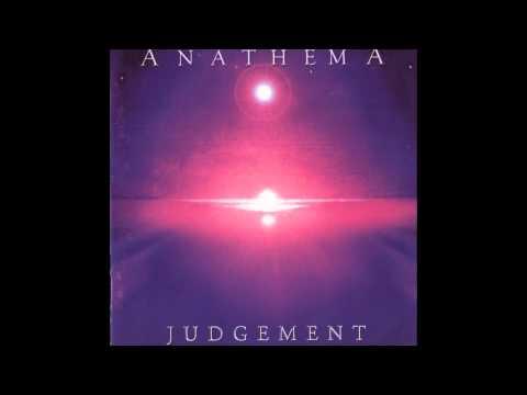 Anathema - Pitiless