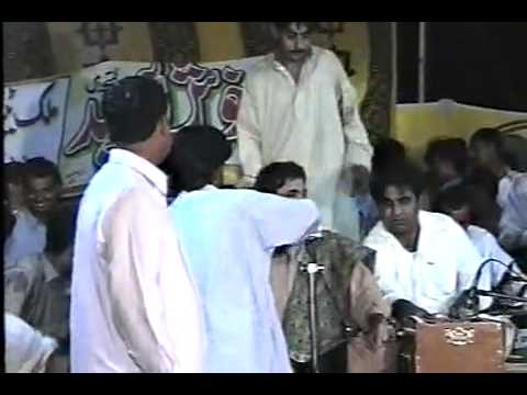 larri program jeo dhola  shadi of khaki jan shafa ullah)03009538934...