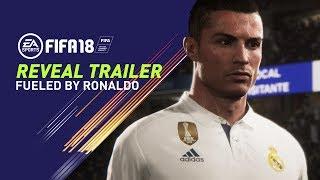 Trailer de anuncio