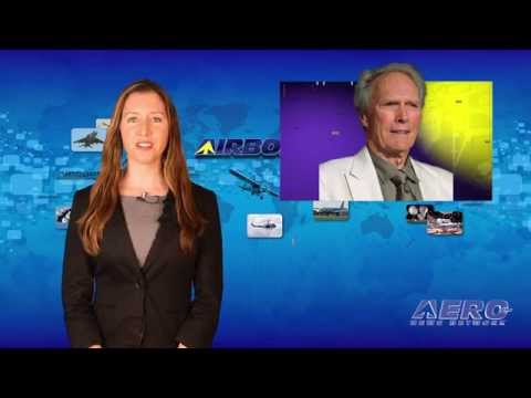Airborne 06.04.15: Sullenberger Movie!, First B737 MAX, Airbus Explains A400M