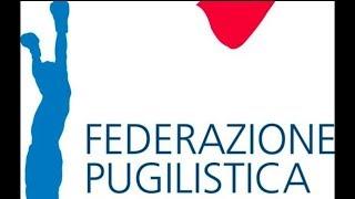 Campionati Italiani Youth 2018 - FINALISSIME