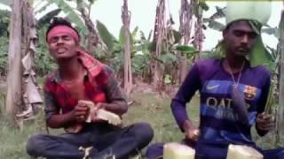 Download জান রে তুই এতো নিষ্ঠুর হতে পারিস না। Jan Re Amon Kore Amai Maris Na I বাংলা হিট গান । 3Gp Mp4